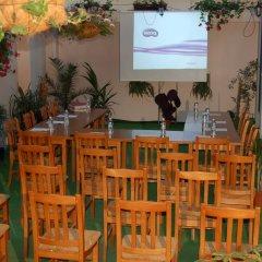 Kniaz Boris Hotel детские мероприятия фото 2