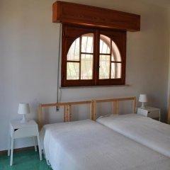 Отель Villa Mary Фонтане-Бьянке комната для гостей фото 4