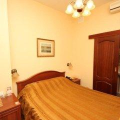 Гостиница Невский Двор удобства в номере
