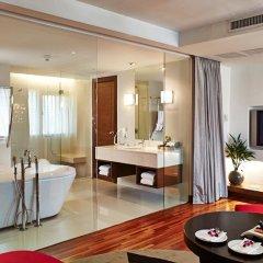 Narai Hotel спа