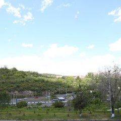 Отель Avan Plaza Армения, Ереван - отзывы, цены и фото номеров - забронировать отель Avan Plaza онлайн фото 2