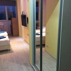 Светлана Плюс Отель 3* Улучшенный номер с различными типами кроватей фото 10