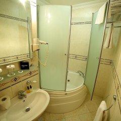 Pera Rose Hotel - Special Class 4* Номер категории Эконом с различными типами кроватей фото 7