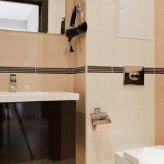 Апартаменты Best Travel Apartments Минск ванная фото 2