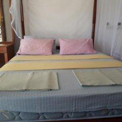 Traveller's Home Hotel 3* Номер Делюкс с двуспальной кроватью