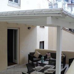 Отель Piazza Venezia Suite And Terrace Рим фото 3