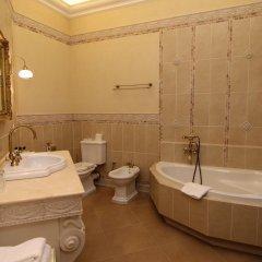Hotel Royal Golf 4* Полулюкс с различными типами кроватей фото 7