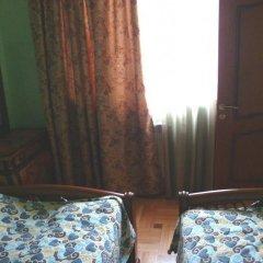 Отель Amiryan Street Ереван комната для гостей фото 3