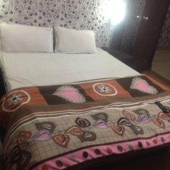 Hotel Sun Palace 2* Номер Делюкс с различными типами кроватей фото 8