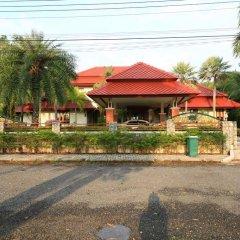 Отель Laguna Homes 39 фото 4
