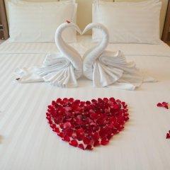 Отель V Residence Bangkok Таиланд, Бангкок - отзывы, цены и фото номеров - забронировать отель V Residence Bangkok онлайн спа фото 2