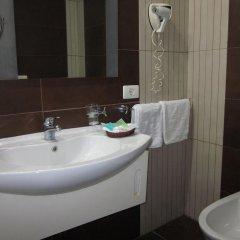 Madisson Hotel 4* Стандартный номер с различными типами кроватей фото 2