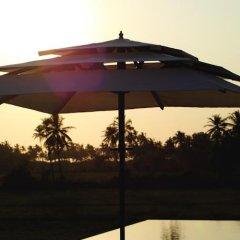 Отель Alila Diwa Гоа фото 6