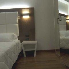 Отель NASCO 4* Стандартный номер фото 2