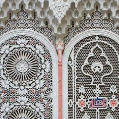 Отель Riad Ibn Khaldoun Марокко, Фес - отзывы, цены и фото номеров - забронировать отель Riad Ibn Khaldoun онлайн помещение для мероприятий