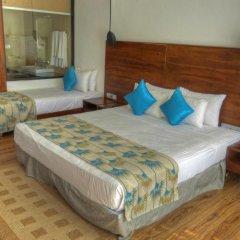 The Rain Tree Hotel 3* Стандартный номер с различными типами кроватей фото 5