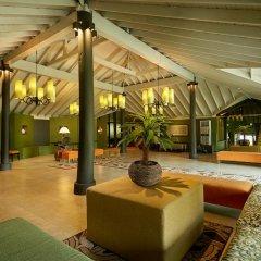Отель The Surf Шри-Ланка, Бентота - 2 отзыва об отеле, цены и фото номеров - забронировать отель The Surf онлайн интерьер отеля