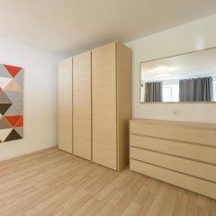 Гостиница Partner Guest House комната для гостей фото 12