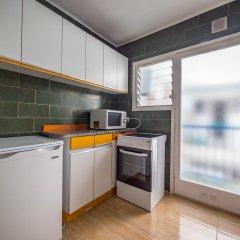 Отель Apartaments AR Borodin Испания, Льорет-де-Мар - отзывы, цены и фото номеров - забронировать отель Apartaments AR Borodin онлайн в номере фото 2
