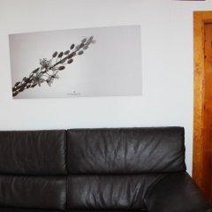 Отель Apartamento Esturion Dcha комната для гостей фото 3