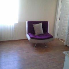 Karina Butik Apart Турция, Алтинкум - отзывы, цены и фото номеров - забронировать отель Karina Butik Apart онлайн удобства в номере