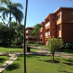 Отель ANDREA1970 Доминикана, Бока Чика - отзывы, цены и фото номеров - забронировать отель ANDREA1970 онлайн