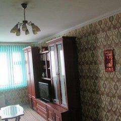 Апартаменты Apartment on Novorogozhskaya интерьер отеля