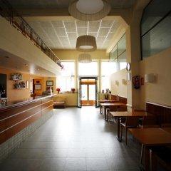 Отель Bellavista Бельвер-де-Серданья гостиничный бар
