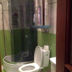Апартаменты Apartments De ribas Студия фото 5