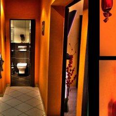 Отель Apartament Venge спа фото 2