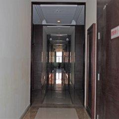 Отель Bontai 3* Номер Бизнес с различными типами кроватей фото 9