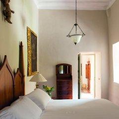 Belmond Hotel Monasterio 5* Улучшенный номер фото 6