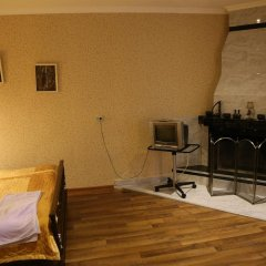 Отель Guest House Chubini удобства в номере фото 2