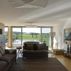Отель Bom Sucesso Design Resort Leisure & Golf 5* Вилла фото 19