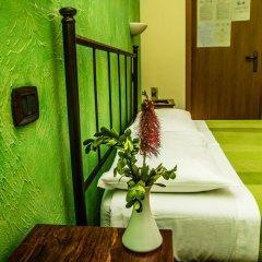 Отель B&b Lunajanka Пальми интерьер отеля фото 2
