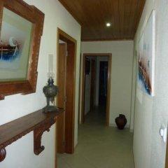 Отель Sea View Downtown - Albufeira комната для гостей фото 5
