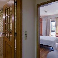 Отель FLH - Laranjeiras Mega Place комната для гостей фото 5