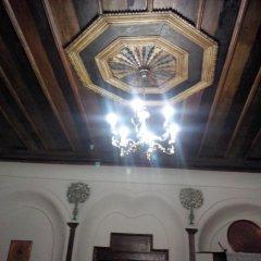 Отель Nonaj House SINCE 1720 Албания, Берат - отзывы, цены и фото номеров - забронировать отель Nonaj House SINCE 1720 онлайн развлечения