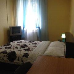 Hotel na Ligovskom 2* Стандартный номер с различными типами кроватей фото 39
