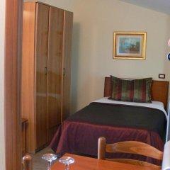 Отель Villa Arber 3* Стандартный номер с 2 отдельными кроватями фото 4