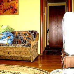 Гостиница Nikolaev Apartments City Center Украина, Николаев - отзывы, цены и фото номеров - забронировать гостиницу Nikolaev Apartments City Center онлайн удобства в номере