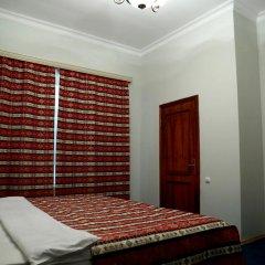 Гостиница Гыз Галасы 3* Стандартный номер с различными типами кроватей