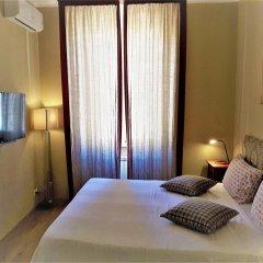 Отель Kiss Inn 3* Номер категории Эконом с различными типами кроватей фото 7