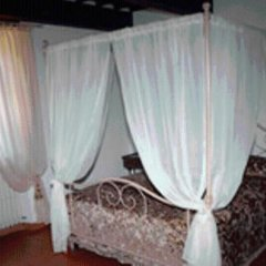 Отель B&B Ortali Country House Ареццо спа