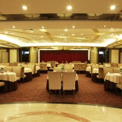 Grand Chu Hotel