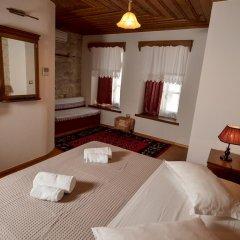 Hotel Kalemi 2 3* Стандартный номер с различными типами кроватей фото 14