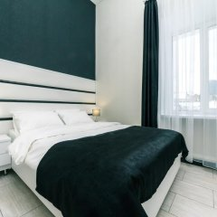 Гостиница Bogdan Hall DeLuxe Украина, Киев - отзывы, цены и фото номеров - забронировать гостиницу Bogdan Hall DeLuxe онлайн комната для гостей фото 19