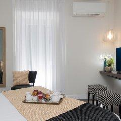 Отель Corso Vittorio 308 в номере фото 2