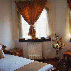 Отель Семеен хотел Елеганс 2* Стандартный номер фото 4