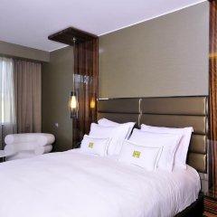 Altis Grand Hotel 5* Улучшенный номер с различными типами кроватей фото 2